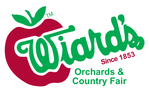 Wiard's Orchard & Country Fair